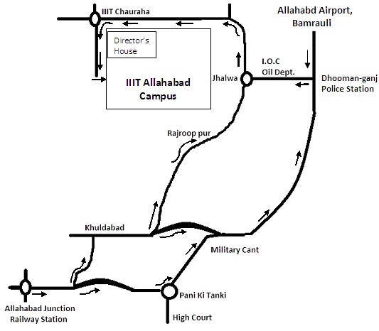 map_ald111